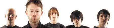 radiohead245
